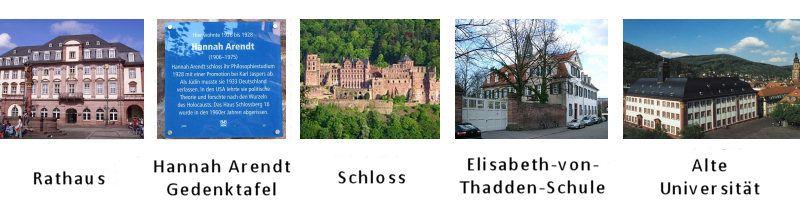 Heidelberg-mit-text