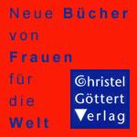 Christel Goettert Verlag