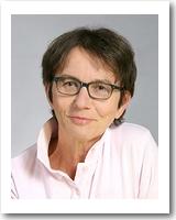 anna wimschneider biographie