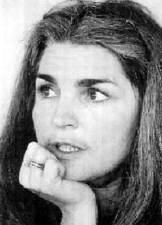 Karin Brandauer