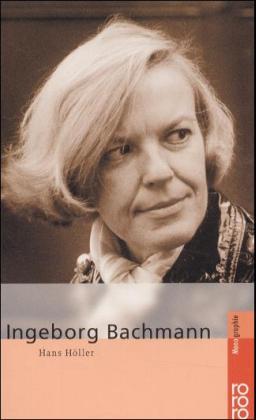 dissertation ingeborg bachmann