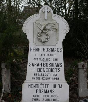 European Jewish Women