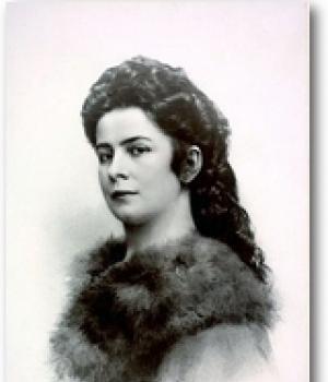 Elisabeth Kaiserin Von österreich Sissi Sisi