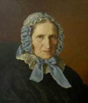 Betty Heine