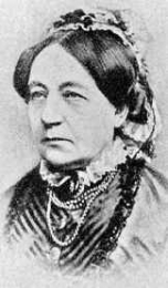 Louise Otto-Peters