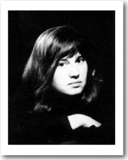 Ulrike Meinhof Quotes