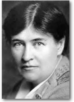 "willa sibert cather essay In 1922 willa cather wrote an essay called ""the novel démeuble"" in which she  pleaded for a movement to throw the ""furniture"" out of the novel—to get rid, that."