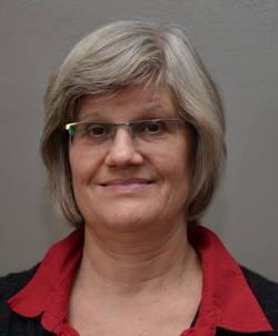 Britta Ufer Dissertation