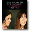 Schrader, Shalev 2007 – Liebesleben