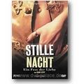 Levy 2002 – Stille Nacht