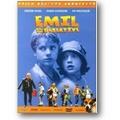 Buch 2001 – Emil und die Detektive