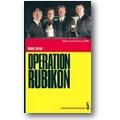 Berger 2008 – Operation Rubikon
