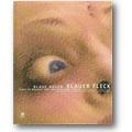 Lenssen 1997 – Blaue Augen