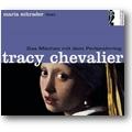 Chevalier 2004 – Das Mädchen mit dem Perlenohrring