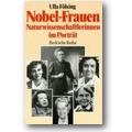 Fölsing 1991 – Nobel-Frauen