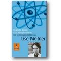 Kerner 1998 – Lise, Atomphysikerin