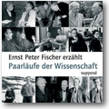 Ernst Peter Fischer erzählt 2006