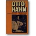 Hahn 1975 – Erlebnisse und Erkenntnisse