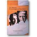 Meitner 2005 – Erinnerungen an Otto Hahn