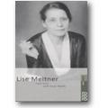 Sexl, Hardy 2002 – Lise Meitner
