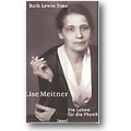 Sime 2001 – Lise Meitner