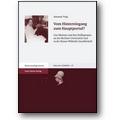 Vogt, Meitner 2007 – Vom Hintereingang zum Hauptportal
