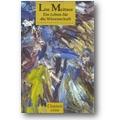 Rife 1992 – Lise Meitner