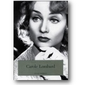 Gehring 2003 – Carole Lombard