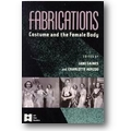Gaines, Herzog (Hg.) 1990 – Fabrications