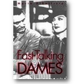 DiBattista 2001 – Fast-talking dames