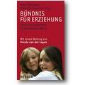 Biesinger, Schweitzer (Hg.) 2006 – Bündnis für Erziehung