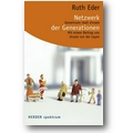 Eder 2006 – Netzwerk der Generationen