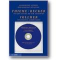 Thieme, Becker et al. (Hg.) 2008 – Allgemeines Lexikon der bildenden Künstler
