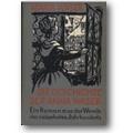 Waser 1913 – Die Geschichte der Anna Waser