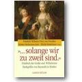 Heckmann-Janz (Hg.) 2003 – … solange wir zu zweit