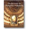 Krückmann (Hg.) 1998 – Das Bayreuth der Markgräfin Wilhelmine