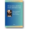 Müller-Lindenberg 2005 – Wilhelmine von Bayreuth
