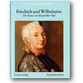 Seelig 1982 – Friedrich und Wilhelmine