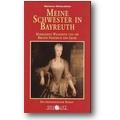 Wintersteiner 1987 – Meine Schwester in Bayreuth