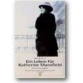 Baker 1998 – Ein Leben für Katherine Mansfield