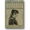 Alpers 1987 – The life of Katherine Mansfield