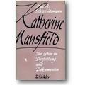 Schwendimann 1967 – Katherine Mansfield
