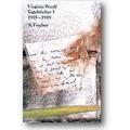 Woolf 1990 – Tagebücher I