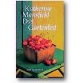 Mansfield 1998 – Das Gartenfest und andere Erzählungen