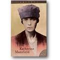 Apropos Katherine Mansfield 1998