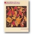 Hobbs 1993 – Lee Krasner
