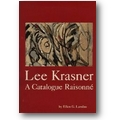 Landau 1995 – Lee Krasner