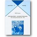 Leisner 1995 – Lee Krasner
