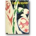 Hobbs 1999 – Lee Krasner