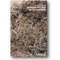 Engelmann 2007 – Jackson Pollock und Lee Krasner